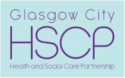 Glasgow City Health and Social Care Partnership