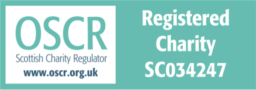 Scottish Charity Register: Registered Charity